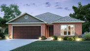 New Homes in Oklahoma OK - Elm Pointe II by Rausch Coleman Homes