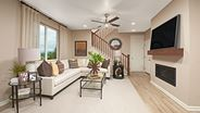 New Homes in Colorado CO - Mead at Southshore by Richmond American