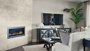 New Homes in Colorado CO - Hawthorn at The Meadows by Richmond American
