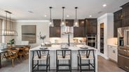 New Homes in Florida FL - Aspen Trail by Toll Brothers