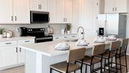 New Homes in Arizona AZ - Aurora II at Eastmark by Ashton Woods Homes