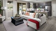 New Homes in Nevada NV - Allegro at Cadence by Richmond American