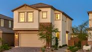 New Homes in Nevada NV - Seasons at Valmont by Richmond American