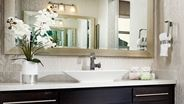 New Homes in Nevada NV - Portobello at Canyon Crest by Richmond American