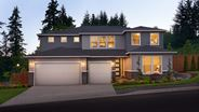 New Homes in Oregon OR - Magnolia Heights by Richmond American