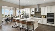 New Homes in Utah UT - Anderson Farms by Richmond American