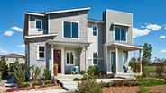 New Homes in Utah UT - Urban Collection at Arrowhead Park by Richmond American