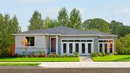 New Homes in Washington WA - Seasons at Emmons Glen by Richmond American
