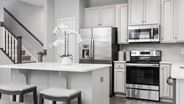 New Homes in South Carolina SC - Butler Townes by Ryan Homes