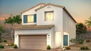 New Homes in Nevada NV - Asheville by Century Communities