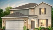 New Homes in Texas TX - Caney Mills by Century Communities