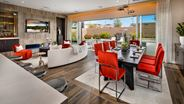 New Homes in Nevada NV - Everleigh at Cadence by Toll Brothers