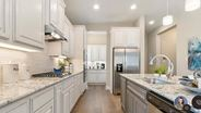 New Homes in Texas TX - Cibolo Canyons by Empire Communities