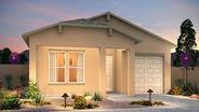 New Homes in Arizona AZ - Arizona City by Century Complete