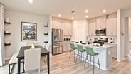 New Homes in South Carolina SC - Garrison Grove by Meritage Homes