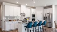 New Homes in South Carolina SC - Chestnut Grove by Meritage Homes