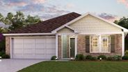 New Homes in Kentucky KY - Tanyard Springs by Century Complete