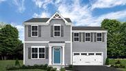 New Homes in Delaware DE - Alderleaf Meadows by Ryan Homes