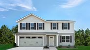 New Homes in Virginia VA - Carrington Meadows by Ryan Homes