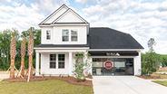 New Homes in South Carolina SC - South Pointe Estates by Dan Ryan Builders