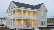 New Homes in South Carolina SC - Magnolia at The Ponds by Dan Ryan Builders
