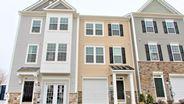 New Homes in Virginia VA - Freedom Manor Townhomes by Dan Ryan Builders