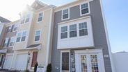 New Homes in West Virginia WV - Townes at Tate Manor by Dan Ryan Builders