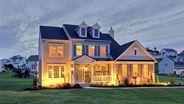 New Homes in West Virginia WV - Harvest Ridge by Dan Ryan Builders
