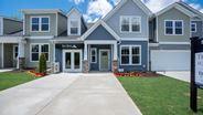 New Homes in South Carolina SC - Sheffield Village by Dan Ryan Builders