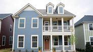 New Homes in South Carolina SC - Pinecrest at Hollingsworth Park by Dan Ryan Builders