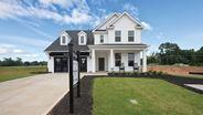 New Homes in South Carolina SC - Reid Park by Dan Ryan Builders