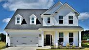 New Homes in South Carolina SC - Anderson Grant by Dan Ryan Builders