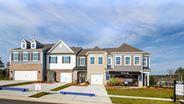 New Homes in South Carolina SC - Paddlers Cove Townhomes by Dan Ryan Builders