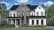 New Homes in Virginia VA - Hartland by Dan Ryan Builders