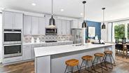 New Homes in Virginia VA - Highlander Park by Dan Ryan Builders