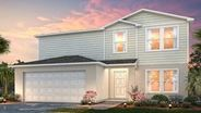New Homes in Florida FL - Cape Coral Signature by Century Complete