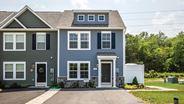 New Homes in West Virginia WV - Whispering Pines Townhomes by Dan Ryan Builders