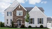 New Homes in Kentucky KY - Timber Creek Woods by Drees Custom Homes