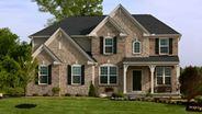 New Homes in Kentucky KY - Thornwilde Crossings by Drees Custom Homes