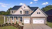 New Homes in Kentucky KY - Rivers Pointe Estates by Drees Custom Homes