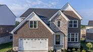 New Homes in Kentucky KY - Stonewater by Drees Custom Homes