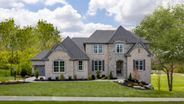 New Homes in Kentucky KY - Sherbourne Summits by Drees Custom Homes