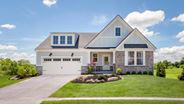 New Homes in Kentucky KY - Manor Hill by Drees Custom Homes