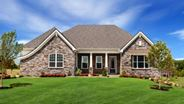 New Homes in Kentucky KY - Triple Crown - Citation Pointe by Drees Custom Homes