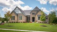New Homes in Kentucky KY - Sanctuary Village Estates by Drees Custom Homes