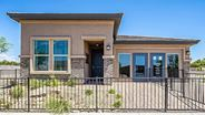 New Homes in Arizona AZ - IronWing at Windrose by Gehan Homes