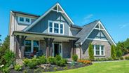 New Homes in Kentucky KY - Heather Ridge by Fischer Homes