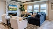 New Homes in Kentucky KY - Meadows of Heather Ridge  by Fischer Homes