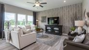 New Homes in Kentucky KY - Silver Creek Meadows by Fischer Homes