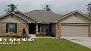 New Homes in Florida FL - Brylington Manor by Adams Homes